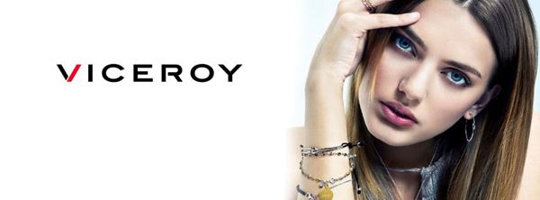 Picture for category VICEROY FASHION (ACERO, BISUTERIA)