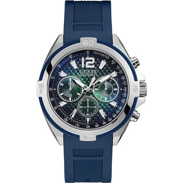 Picture of RELOJ GUESS WATCHES GENTS SURGE