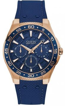 Picture of RELOJ GUESS WATCHES GENTS ATLANTIC