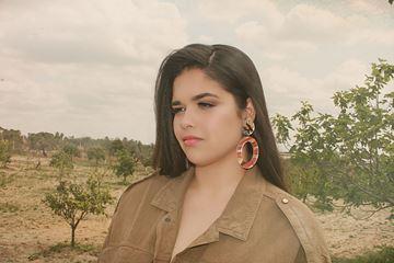 Picture of Pendientes Colección Flamenca 014
