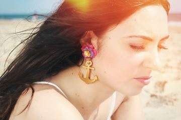 Picture of Pendientes Ancla